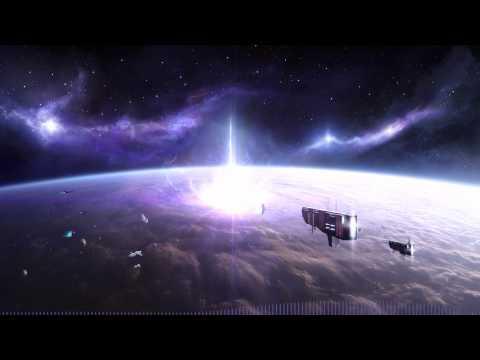 Noisia - Alpha Centauri (Receptor Remix) [FREE]