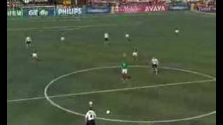 FIFA world cup 2006 PC Game