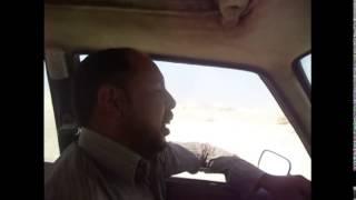 قناة السويس الجديدة :أبناء العيايدة : القناة الجديدة مصدر رزق للمصريين