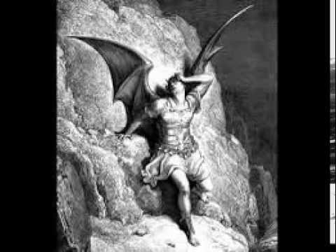 Sonata del diablo  nicolo paganini