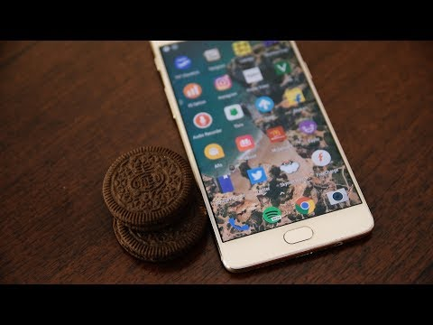 Android Oreo- Should you update? (OnePlus 3/3T)