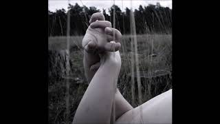 TREURWILG - An End To Rumination [FULL ALBUM] 2020