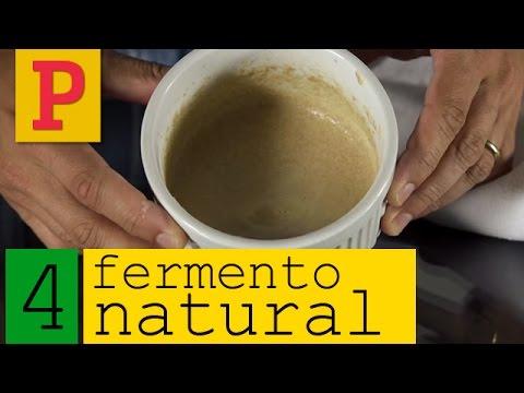 como-fazer-fermento-natural---vídeo-4