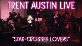 Star-Crossed Lovers MJF gig