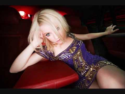 Little Boots - Remedy (Rusko's Big Trainers Remix)