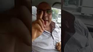 حوار/ فضيل بوماله: إما المادة 102 وإما سيقود النظام الجزائر للانفجار الأعظم