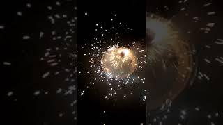 Diwali dhamka