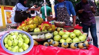 Mixed Pickles | Special Payara and ...