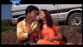Ronga Gulap Pahi - Latest Assamese Songs - Wave Music - Assam
