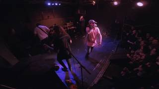 Like Moths To Flames - Full Set HD - Live at The Foundry Concert Club
