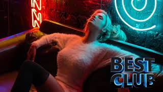 y2mate com   new best edm 2019 electro house dance charts music 2018 best club zehrfTHKL9U 720p