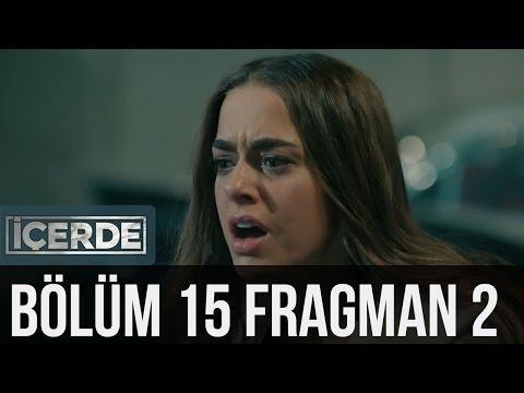 ICERDE 15.BOLUM FRAGMAN 2 GR SUBS