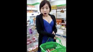 人気の動画を紹介します。 AKB48たかみながMステで土下座謝罪「放送事故...