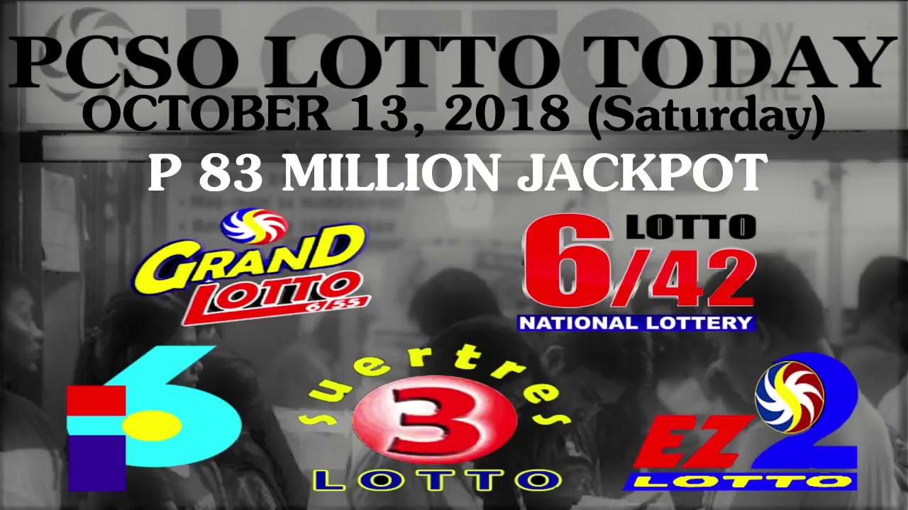 Nsw Lotto Result Saturday
