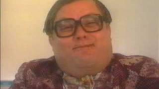 Paul De Leeuw - Bob De Rooy Geeft Turkse Man Nederlandse Les