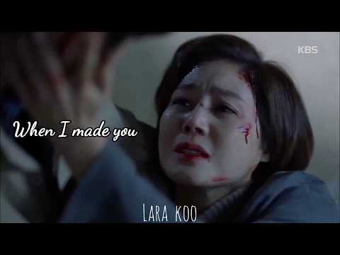 Seo Kang Joon | I need the real Shin 💔 | Are you human too ?