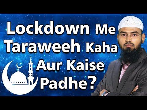 taraweeh-covid19-lockdown-me-kaha-aur-kaise-padhe-by-@adv.-faiz-syed