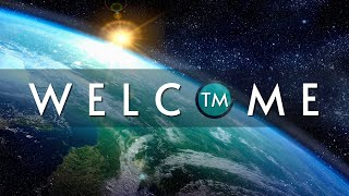 Добро пожаловать на канал TM channel!