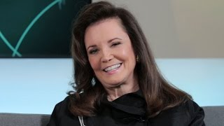 'Southern Charm' Star Patricia Altschul on the Real Story Behind Kathryn and Whitney's 'Relations…