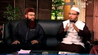 ইসলামী বিধানের উপকারিতা (৩)