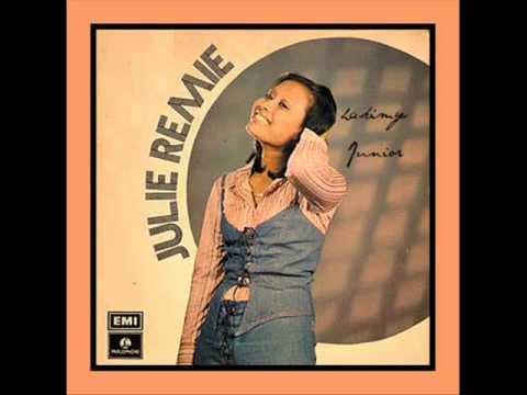 Julie Remie - Korban Percintaan