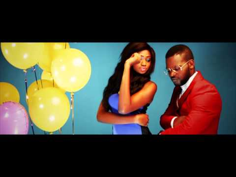 Lumeenous – Better Man Ft. Falz & Poe