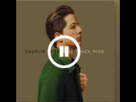 River Charlie Puth   Nine Track Mind Deluxe