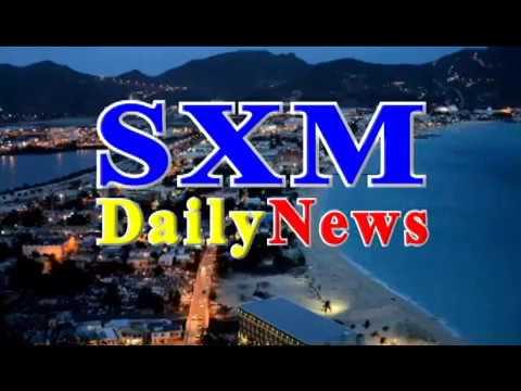 SXM Daily News May 1, 2018