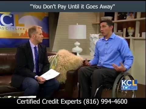 Kansas City Credit Repair (816) 994-4600, Kansas City MO Credit Repair Service, Credit Experts
