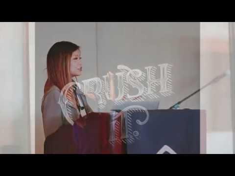 Jennet Liaw - Valio Con 2014
