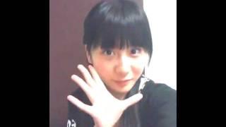 NMB48 研究生 林萌々香with愛犬バニラ [元記事] https://plus.google.co...