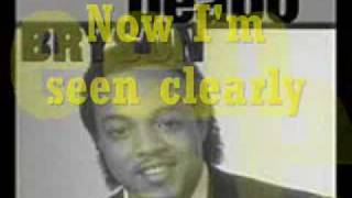 peabo bryson - if ever your in my arms again.flv