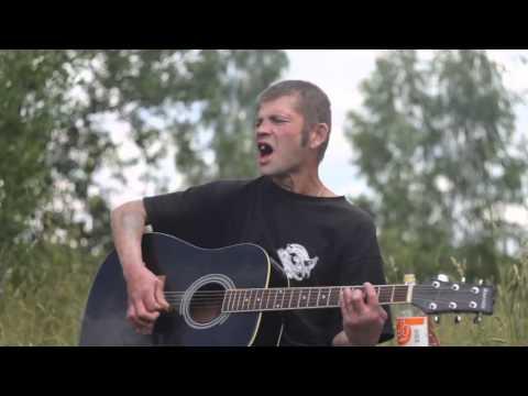 07 - Константин Ступин - Кайф