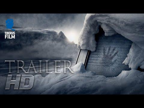 30 GRAD UNTER NULL - GEFANGEN IM SCHNEE I Trailer HD I (Deutsch)