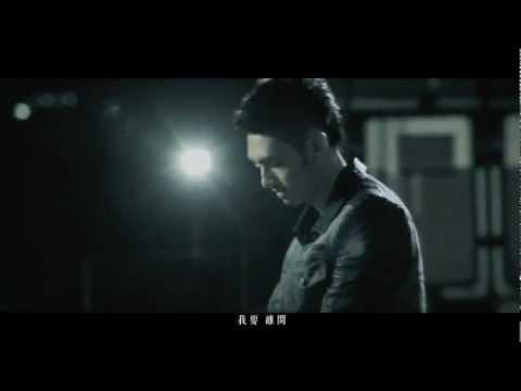 關楚耀 Kelvin Kwan - 孱弱 (微電影
