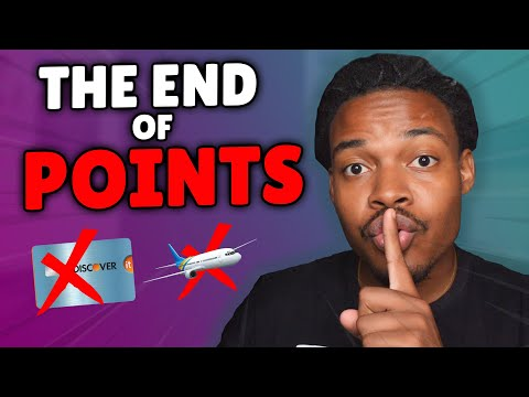 whats-going-to-happens-with-credit-card-travel-points