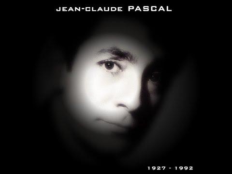 Toi   Jean Claude Pascal