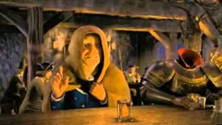 Shrek 2 (2004) - trailer