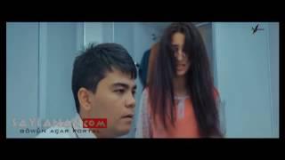 Mekan Annayew ft Saap