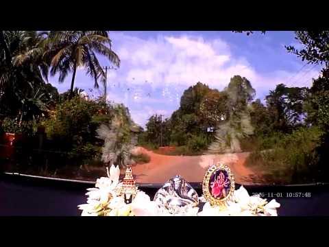 Mandarthi Kamalashile 4