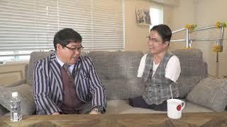 乙武洋匡さんとの対談後編