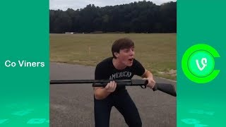 Top 100 Thomas Sanders Vines (w/Titles) Funny Thomas Sanders Vine Compilation 2017 Video