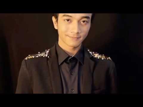 Osvaldorio Aritonang feat. Bhondan - Miracle [Future Bass]