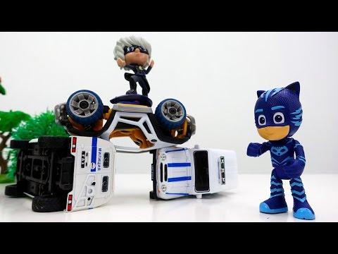 Игры Трансформеры - Игры онлайн