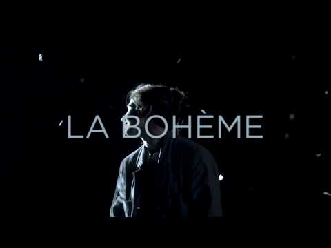 La bohème Live from the Royal Opera House - HOME Manchester Cinema