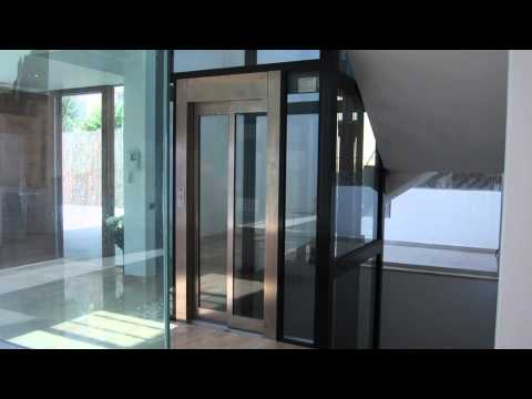 BUY or RENT house in BARCELONA (Maresme coast)