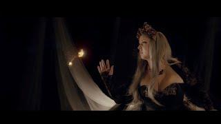 Смотреть клип Dark Sarah - Golden Moth