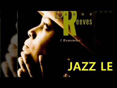 Dianne Reeves - Love for Sale
