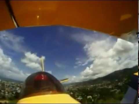 H9 Ultimate Bipe 46% RC PLANE - NWT Trinidad