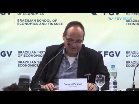 Economics Seminar with Professor Gene Grossman, Princeton University